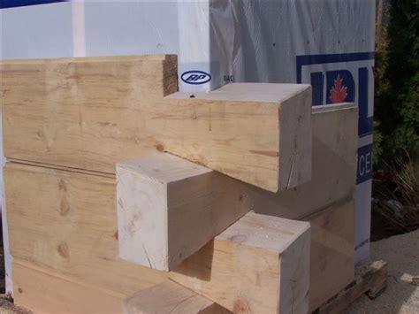 log siding measurements we sale log and timber products half log siding timber