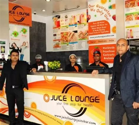 top bar franchises what are some of the good profit making franchise to take