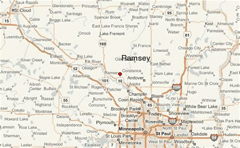 ramsey county half section maps weather ramsey mn related keywords weather ramsey mn
