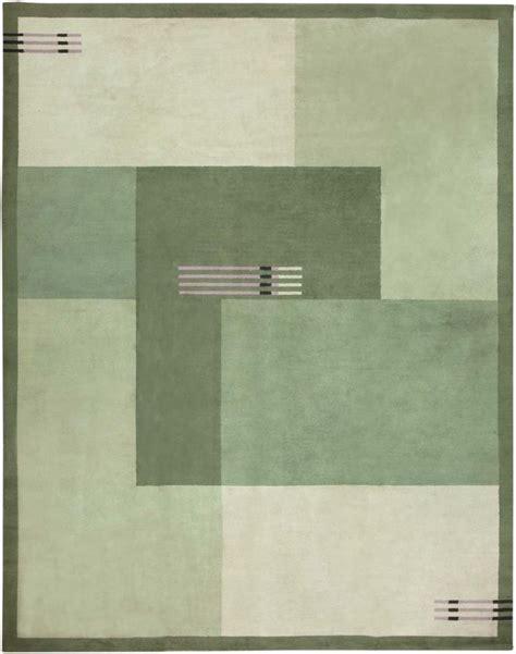 best 25 modern art deco ideas on pinterest art deco the most elegant art deco area rugs modern clubnoma com