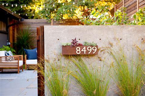 Concrete Planters Seattle by Photo Page Hgtv