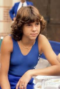 Lights Went Out In Georgia 247 Best Images About Kristy Mcnichol On Pinterest The