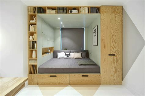 furniture for a small bedroom double loft style bed for a small room beds for small space best beds for small rooms best
