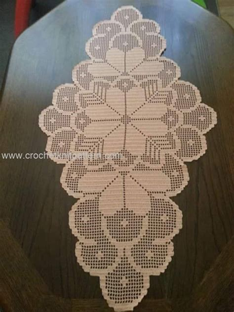 filet crochet patterns for home decor home decor beautiful crochet patterns and knitting patterns