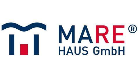 Baufirmen Mecklenburg Vorpommern by Mecklenburg Vorpommern Hausbau Hausbaufirmen Und