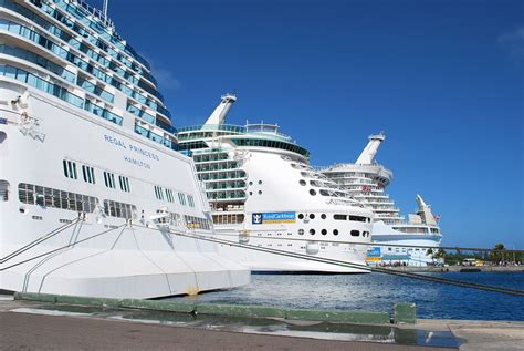 regal princess miscellaneous on regal princess cruise ship cruise critic