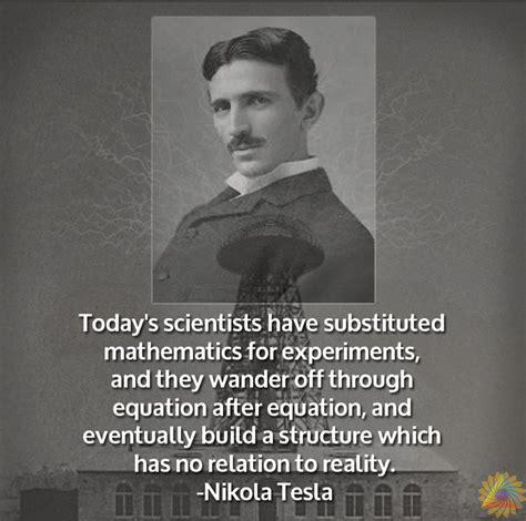 Nikola Tesla Science 26 Best Images About Nikola Tesla On Einstein