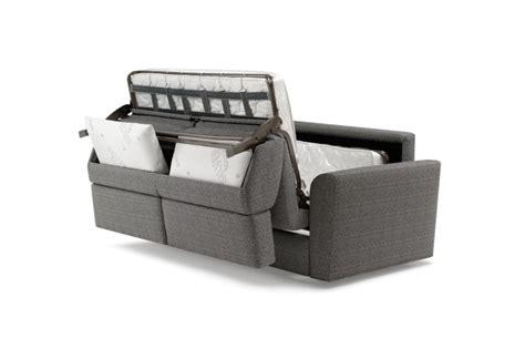 outlet poltrone sofa divano letto relais divano outlet sofa club divani treviso