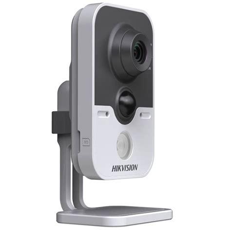 Hikvision Ip Ds 2cd2420f Iw 2 8mm 2mp Ir Cube Putih δικτυακή κάμερα ip hikvision ds 2cd2420f iw 2 8mm 2mp ir 10m ασύρματη