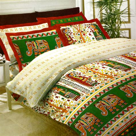 Cheap Bedroom Furniture Liverpool Cheap King Size Beds Liverpool 100 King Size Beds Liverpool Magnussen Home Shady Grove Ind