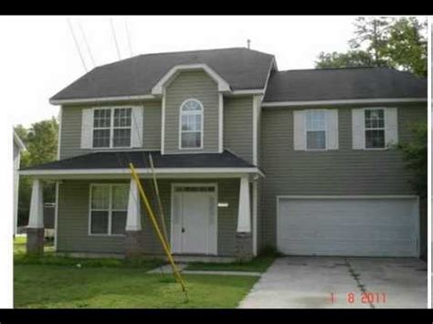 4 bedroom house for rent in charlotte nc charlotte homes for sale charlotte north carolina real