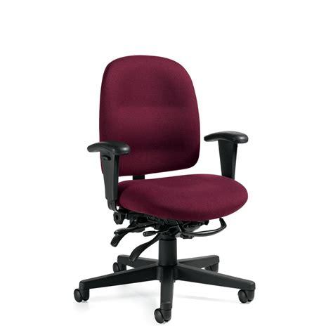 Global Industries Furniture by Global Furniture