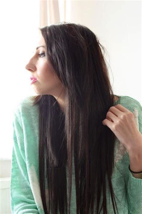 trade hair extensions hairtrade i k hair extensions review paperblog
