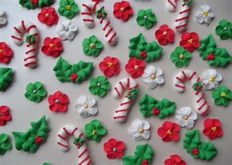 17 delicious christmas cookie sles style motivation