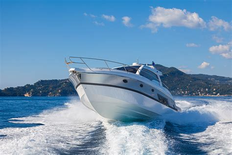 boat insurance boat insurance east greenwell insurance