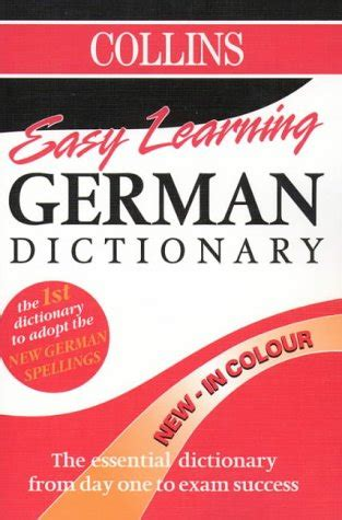 0007253494 collins easy learning french dictionary librarika collins easy learning french dictionary colour
