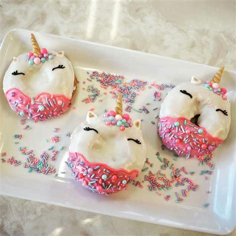 Uni Rn Donuts Spudnuts Donuts Oga Park Ca