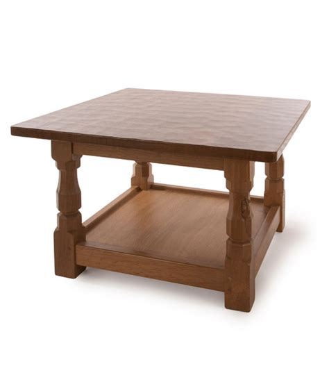 Coffee Table With Stools Coffee Tables Stools 187 Shop 187 Home