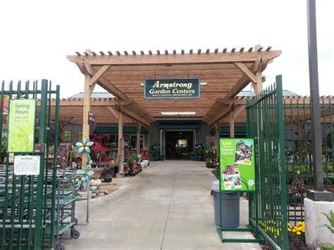 armstrong garden centers 17 fotos 29 beitr 228 ge