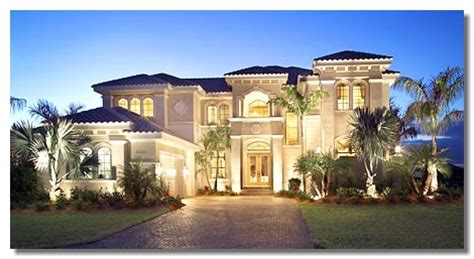 beautiful dream homes beautiful dream homes