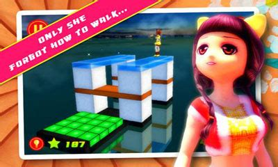 saving yello full version apk save toshi hd for android free download save toshi hd