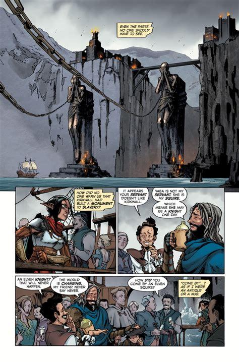 age errant books age errant 1 profile comics