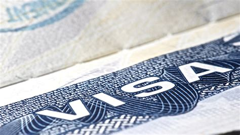 Mba H4 Visa Holders by The Basics Of An H4 Visa And Who It Applies To