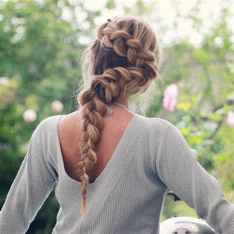 how to park braids how to park braids beauty 10 braids hairstyles for this