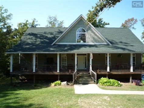 Carolina Cabins For Sale By Owner by Mountain South Carolina Sc Fsbo Homes For Sale Mountain By Owner Fsbo
