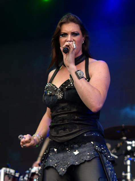 floor jansen floor jansen height houses flooring picture ideas blogule