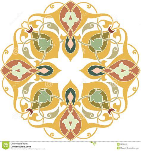set of oriental design elements stock vector image 22896967 oriental design element stock vector image 38788185