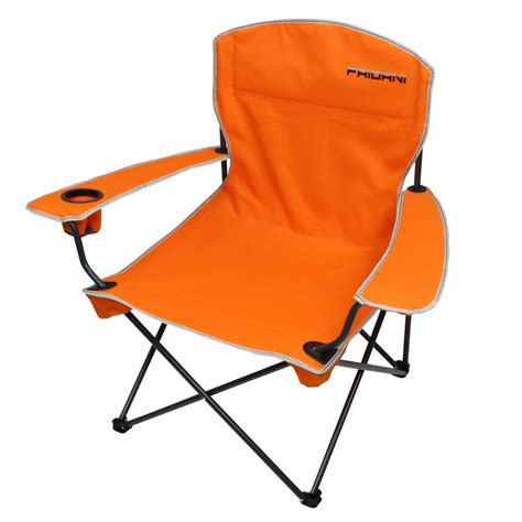 orange folding garden chairs buy fridani fco 90 cing chair with arm