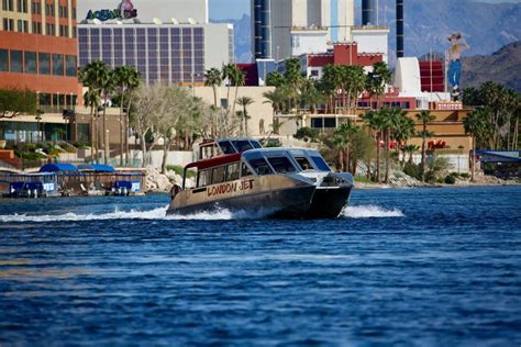 river jet boats for sale near me no damage to tour boat after collision local news