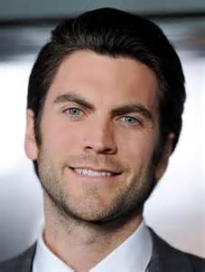 Wes Bentley Pictures Wes Bentley Pictures At The Premiere Of