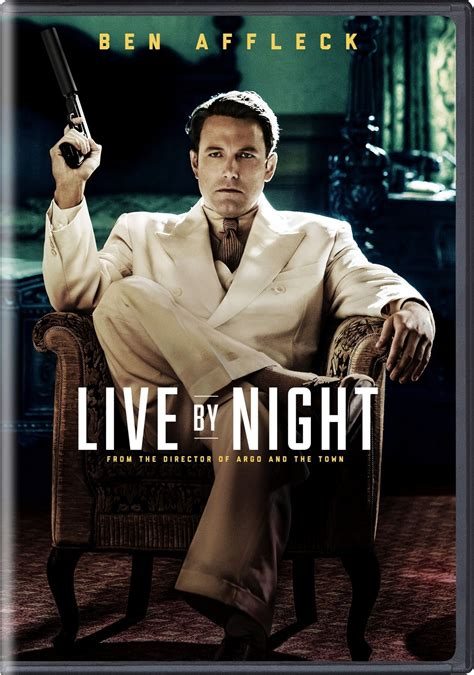 live by night live by night dvd release date march 21 2017