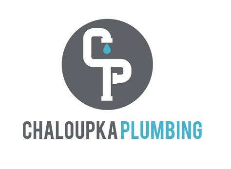 Plumbing Logos Design - 301 moved permanently
