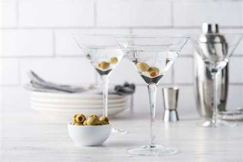 best martini olives the best martini olives leaftv