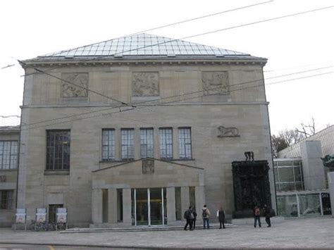 art design zurich museum guide for zurich travel guide on tripadvisor
