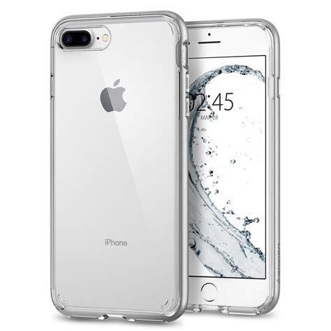 iphone 8 plus neo hybrid 2 spigen