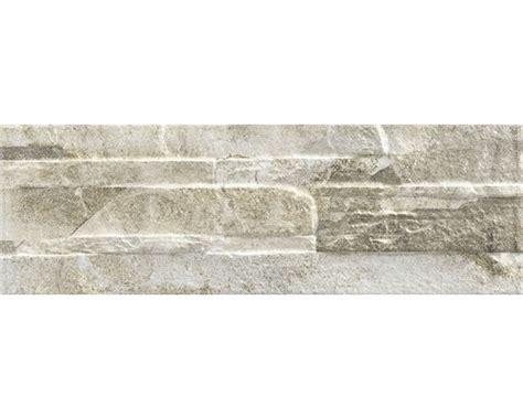 Carrelage Decoratif by Carrelage D 233 Coratif Saturn Muretto Sand 17x52 Cm Acheter