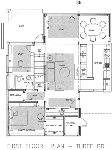 housing floor plans cus housing apartment floor plans institute for