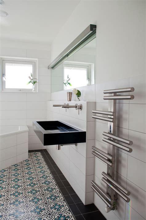 bathroom towel hanging ideas lovely hanging towel racks bathroom decorating ideas