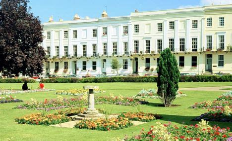 houses to buy in cheltenham still a good bet cheltenham the host of next week s gold cup is defying the