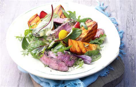 cucinare patate dolci patate dolci provale alla griglia e con queste ricette