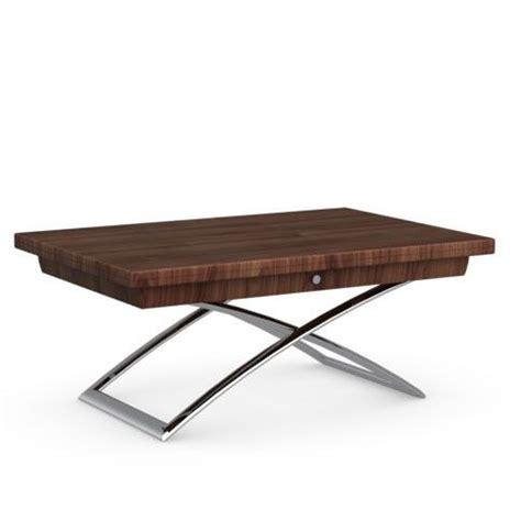 tavoli pieghevoli calligaris oltre 25 fantastiche idee su tavoli pieghevoli su