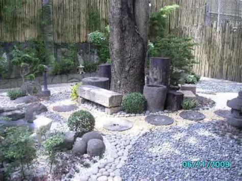 bryan s garden and landscaping philippines youtube