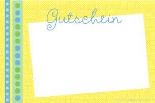 Word Vorlage Geschenkgutschein Search Results For Gutschein Vorlage Weihnachten Calendar 2015