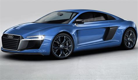 2015 audi car 2015 audi r8 lmx review price specs 0 60 mph top speed