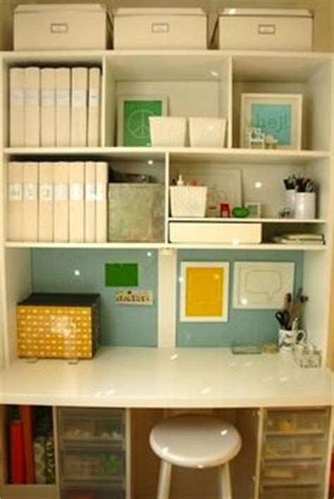 front desk organization ideas 1000 images about front desk organization ideas on