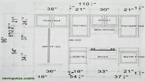 kitchen cabinet door dimensions kitchen cabinet door dimensions alkamedia com